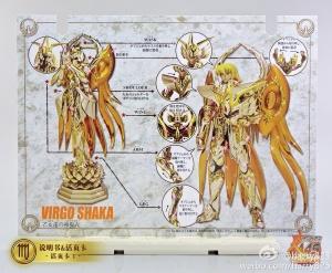 [Comentários]Saint Cloth Myth EX - Soul of Gold Shaka de Virgem - Página 5 0YRKj9tD