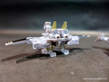 [Masterpiece Hasbro] YEAR OF THE GOAT SOUNDWAVE - Sortie Mars 2014 0mlowbo0