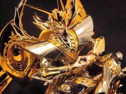 [Comentários]Saint Cloth Myth EX - Soul of Gold Shaka de Virgem - Página 4 15q3Gxqt