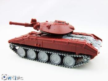[BadCube] Produit Tiers - Minibots MP - Gamme OTS - Page 3 1SBEMv3Y