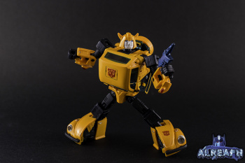 [Masterpiece] MP-21 Bumblebee/Bourdon - Page 4 1msfpVQ8