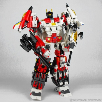 [Combiners Tiers] TFC URANOS aka SUPERION - Sortie 2013 1znLy2EY