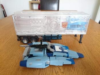 [Unique Toys] Produit Tiers - Jouet Y-02 Buzzing - aka Blurr/Brouillo 22R9wvxe