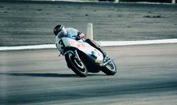 1974 Moto 500cc 2Gicv7IN
