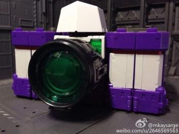 [Maketoys] Produit Tiers - Jouets MTRM-07 Visualizers - aka Reflector/Réflecteur 2XBEynGV