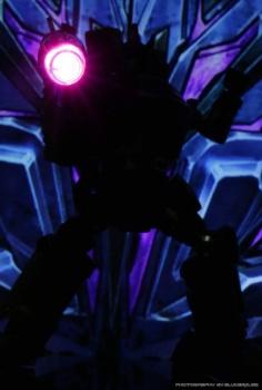 [DX9 Toys] Produit Tiers - D07 Tyrant - aka Galvatron 39kMsjQd