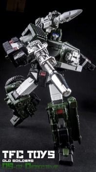 [TFC Toys] Produit Tiers - Jouets Old Soldier Series OS-02 Detective - aka Hound/Dépisteur 4jn8NLIT