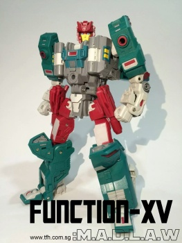 [Fansproject] Produit Tiers TF - Page 13 6MxXearH