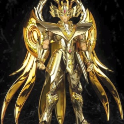 [Comentários]Saint Cloth Myth EX - Soul of Gold Shaka de Virgem - Página 4 6iS5BPez