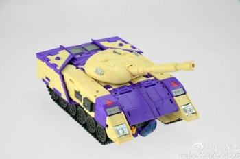 [DX9 Toys] Produit Tiers D-08 Gewalt - aka Blitzwing/Le Blitz 757aTuoS
