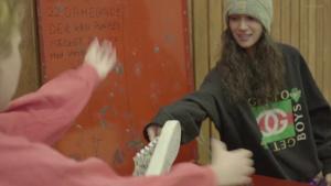 Victoria Carmen Sonne, Shelly Levy, Olivia Anselmo @ Vanilje (DK2014) [HD 720p WEB-DL]  7NzcDUrx