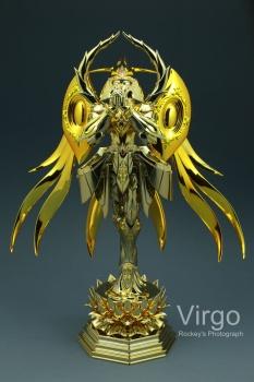 [Comentários]Saint Cloth Myth EX - Soul of Gold Shaka de Virgem - Página 5 7mffScmV