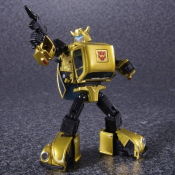 [Masterpiece] MP-21G Bumblebee/Bourdon G2 + MP-21R Bumblebee/Bourdon Rouge 8FmFJ83F