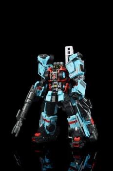 [MakeToys] Produit Tiers - Jouet MTCM-04 Guardia (aka Protectobots - Defensor/Defenso) - Page 2 8bp8JufC