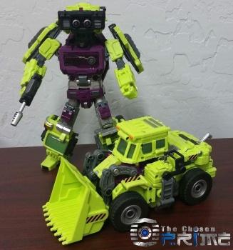 [Generation Toy] Produit Tiers - Jouet GT-01 Gravity Builder - aka Devastator/Dévastateur - Page 2 8dq3vbYS