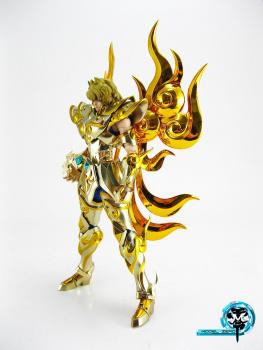 [Comentários] Saint Cloth Myth EX - Soul of Gold Aiolia de Leão - Página 9 8lTvXYDU