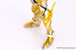 [Comentários] Saint Cloth Myth EX - Soul of Gold Aiolia de Leão - Página 9 9s9bF5u6