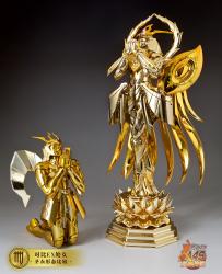 [Comentários]Saint Cloth Myth EX - Soul of Gold Shaka de Virgem - Página 5 A2bD2Ebo