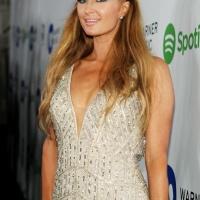 Paris Hilton  57th Annual GRAMMY Awards in LA 08.02.2015 (x49) updatet x3 AG8hXuDF