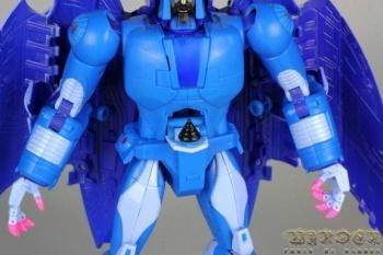 [X-Transbots] Produit Tiers - MX-II Andras - aka Scourge/Fléo AXlQCPT4