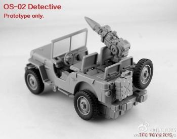 [TFC Toys] Produit Tiers - Jouets Old Soldier Series OS-02 Detective - aka Hound/Dépisteur AuYL8Oa7