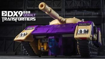 [DX9 Toys] Produit Tiers D-08 Gewalt - aka Blitzwing/Le Blitz - Page 2 AvbnnQSz