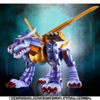 [Comentários]Digimon SHF BBYZ9Xt6