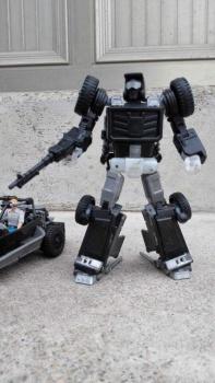 [X-Transbots] Produit Tiers - Minibots MP - Gamme MM - Page 2 BDuw5tiU