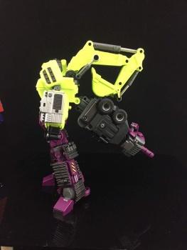 [Generation Toy] Produit Tiers - Jouet GT-01 Gravity Builder - aka Devastator/Dévastateur - Page 3 BGeorpKv