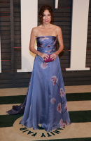 """Minnie Driver """"2015 Vanity Fair Oscar Party hosted by Graydon Carter at Wallis Annenberg Center for the Performing Arts in Beverly Hills"""" (22.02.2015) 56x  C3MImRB8"""