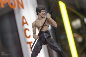 [Comentários] Bruce Lee SHF CIjF4cFV
