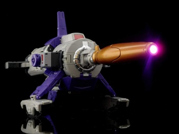 [DX9 Toys] Produit Tiers - D07 Tyrant - aka Galvatron - Page 2 D7xPMmi7