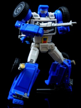 [X-Transbots] Produit Tiers - Minibots MP - Gamme MM - Page 6 DAimgjhW