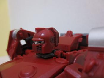 [BadCube] Produit Tiers - Minibots MP - Gamme OTS - Page 4 DTre75XT
