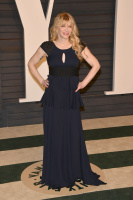 """Courtney Love """"2015 Vanity Fair Oscar Party hosted by Graydon Carter at Wallis Annenberg Center for the Performing Arts in Beverly Hills"""" (22.02.2015) 49x ETlNok9R"""