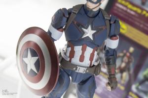 [Comentários] Marvel S.H.Figuarts EvEC5j79