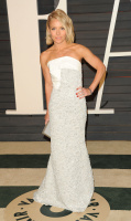"""Kelly Ripa """"2015 Vanity Fair Oscar Party hosted by Graydon Carter at Wallis Annenberg Center for the Performing Arts in Beverly Hills"""" (22.02.2015) 48x  F9zNMPhs"""