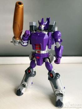[DX9 Toys] Produit Tiers - D07 Tyrant - aka Galvatron - Page 2 FRo9DJxO
