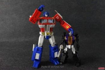 [Fanstoys] Produit Tiers - Jouet FT-12 Grenadier / FT-13 Mercenary / FT-14 Forager - aka Insecticons - Page 2 Fpqwl0YM
