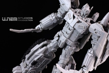 [Mastermind Creations] Produit Tiers - R-17 Carnifex - aka Overlord (TF Masterforce) G58pvD0n