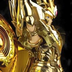 [Comentários]Saint Cloth Myth EX - Soul of Gold Shaka de Virgem - Página 4 GVg0Widt