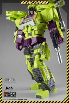 [Generation Toy] Produit Tiers - Jouet GT-01 Gravity Builder - aka Devastator/Dévastateur - Page 3 Gk1Hr2Nb