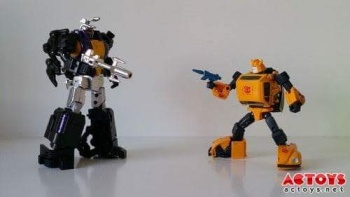 [Fanstoys] Produit Tiers - Jouet FT-12 Grenadier / FT-13 Mercenary / FT-14 Forager - aka Insecticons - Page 2 Gm9e6oeT