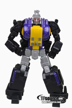 [Fanstoys] Produit Tiers - Jouet FT-12 Grenadier / FT-13 Mercenary / FT-14 Forager - aka Insecticons - Page 2 H4QoXoCD