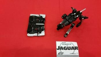 [Ocular Max] Produit Tiers - REMIX - Mini-Cassettes Autobots et Décepticons (surdimensionnées) H7RP705k