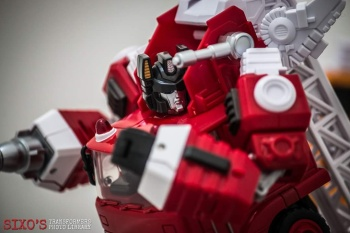 [Maketoys] Produit Tiers - MTRM-03 Hellfire (aka Inferno) et MTRM-05 Wrestle (aka Grapple/Grappin) - Page 3 HbYSwh0V