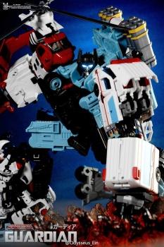 [MakeToys] Produit Tiers - Jouet MTCM-04 Guardia (aka Protectobots - Defensor/Defenso) - Page 4 Hq8tr2rY