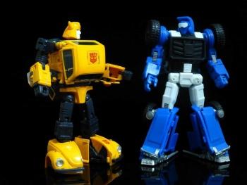 [X-Transbots] Produit Tiers - Minibots MP - Gamme MM - Page 3 ILrUCi11