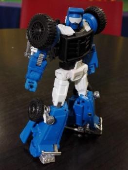 [X-Transbots] Produit Tiers - Minibots MP - Gamme MM - Page 3 ISgsk7UD
