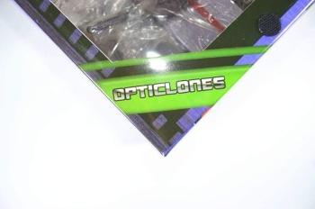 [KFC Toys] Produit Tiers - Jouets Opticlones - aka Reflector/Réflecteur - Page 2 IZ1t7Doc